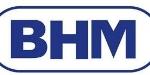 广州市贝赫迈自动化设备有限公司