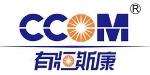 北京有恒斯康通信技术有限公司