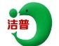 广州洁普超声波机械设备有限公司