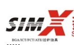 深圳市鑫迈科技有限公司