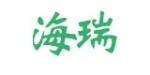 烟台海瑞食品设备有限公司