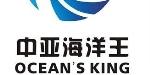 上海海洋王照明工程有限公司