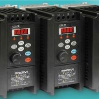 供应江阴三垦力达变频器,GF-4.0K变频器价格