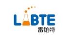厦门雷铂特实验室系统工程有限公司