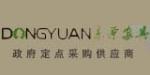 桂林市东原家具有限公司