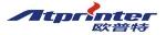 福建欧普特工业标识系统有限公司