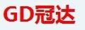 郑州冠达建筑材料有限公司