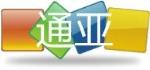 永年县通亚标准件制造有限公司