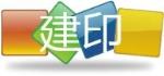 永年县建印建筑配件厂