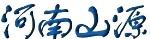 河南山源雕塑有限公司