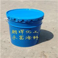 供应氯磺化聚乙烯漆购买技巧
