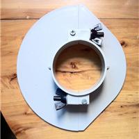 供应专业水电吊模模具  堵洞卡盘