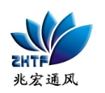 武城县鲁权屯兆宏通风空调设备厂