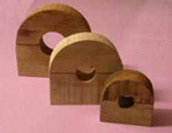 供应攀枝花木管托价格##攀枝花木托码厂家