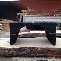 供应防腐空调垫木价格