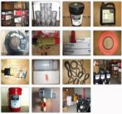 英格索兰空压机配件销售保养公司