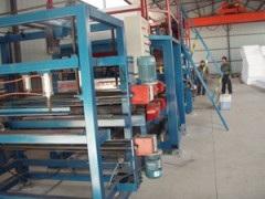 发达数控压瓦机械有限公司