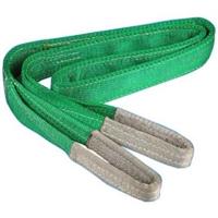 供应彩色吊装带生产厂家