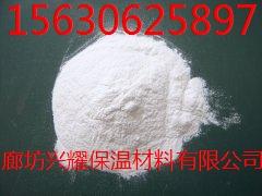 供应质量较好的砂浆胶粉 树脂粘接胶粉