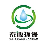 供应新疆二氧化氯发生器设备安装生产厂家