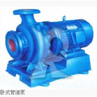 供应各类水泵
