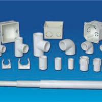 多联PPR热冷水管.PVC排水管