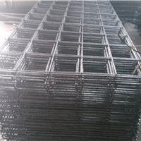 现货供应钢筋网片煤矿支护网片1