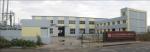 武汉市方凯玻璃钢制品有限公司