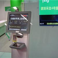 南京鼎盛电气科技有限公司
