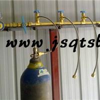 供应集中供气汇流排专业生产厂家价格型号