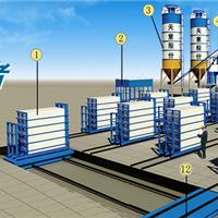 供应复合保温墙板设备