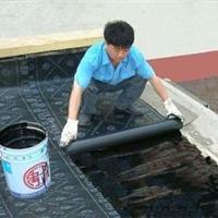 供应北京昌平区专业彩钢房防水