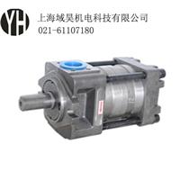 上海申鹰液压泵有限公司
