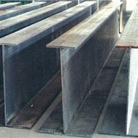 供应高频焊接h型钢生产厂家