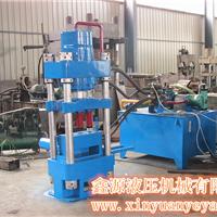 供应商洛炼钢脱氧剂压块机L产量型号报价