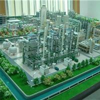郑州建筑沙盘模型制作公司