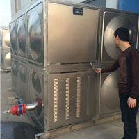 箱泵一体化-大全,金泽箱泵一体化,特惠