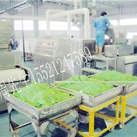 微波化工氢氧化镍物料干燥设备