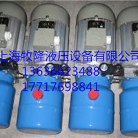 供应上海动力单元,动力单元生产厂家