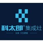 浙江一佳厨卫科技有限公司