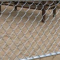许昌镀锌菱形铁丝网专业的焊接菱形铁丝网厂