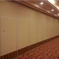 供酒店应会议室移动屏风厂家