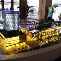 江门沙盘建筑模型制作,江门房产沙盘模型制作