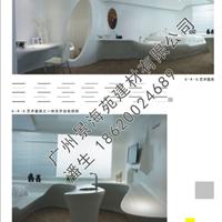 供应广州GRG,GRC,FRP