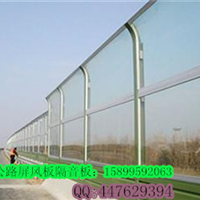 福建南平PC耐力板PC阳光板材料批发