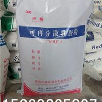 供应砂浆胶粉信息 直销砂浆胶粉成批出售价格