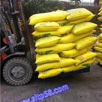 内蒙古,包头,乌海叉车塑料托盘厂家