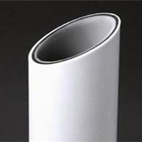 供应新乡地区內胀式PSP钢塑复合管