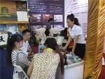 威海超藻泥展會 (1)