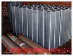 供应优质热镀锌电焊网
